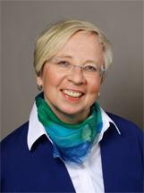 Ursula Schachtner